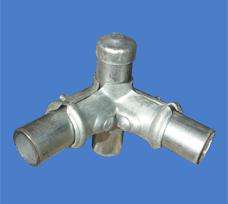 Products Steel Industriessteel Industries